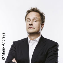 Lars Reichow - Das Beste