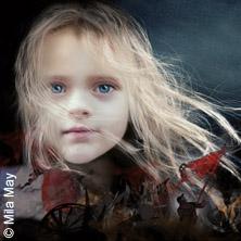 "Les Miserables - Musical-Neuproduktion n. d. Roman-Welterfolg ""Die Elenden"""
