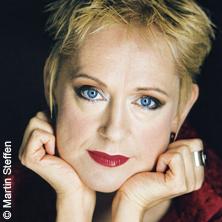 Lioba Albus: Single Bells in WERL * Stadthalle Werl,