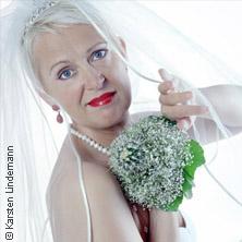 Lioba Albus: Von der Göttin zur Gattin in BREMEN, 20.10.2017 - Tickets -