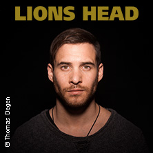 Lions Head: See You Tour Part II