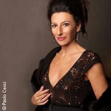 Lucia Aliberti - Die Königin Des Belcanto