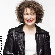 Madeleine Sauveur