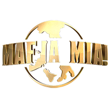 Mafia Mia - Heiße Nächte in Palermo