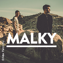 Malky