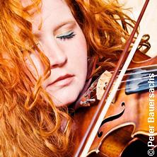 Martina Eisenreich Quartett & Freunde