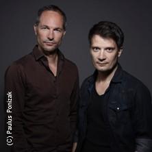 Maxim Leo & Jochen Gutsch