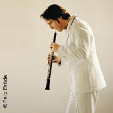 Albrecht Mayer & Schumann Quartett