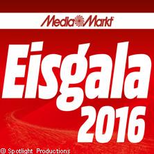 Media Markt Eisgala