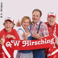 Chiemgauer Volkstheater: Mei bester Freind