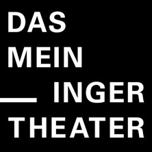 Karten für On The Edge - Das Meininger Theater in Meiningen