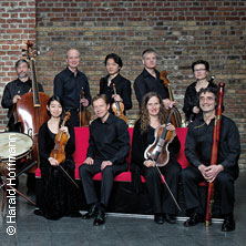 "Mendelssohn ""Paulus"" | Chorwerk Ruhr, Concerto Köln, Florian Helgath"