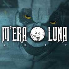 M'era Luna Festival 2017