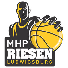 MHP RIESEN Ludwigsburg - Cluj-Napoca