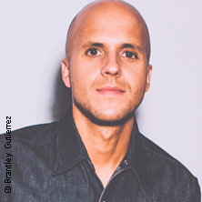 Milow: Modern Heart Tour