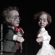 Kinder- und Familienkonzerte - Das Meininger Theater