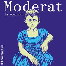 Electronic & Dance: Moderat Karten