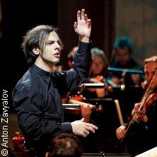Orchester Musica Aeterna | Patricia Kopatchinskaja