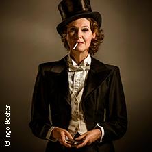 Mythos Marlene in Hamburg, 23.11.2017 - Tickets -