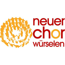 Neuer Chor Würselen - Sahnestücke