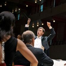 Neujahrskonzert der Essener Philharmoniker