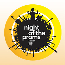 Night of the Proms 2017 in Hamburg, 01.12.2017 - Tickets -