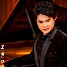Orchestre Philharmonique de Strasbourg | Nobu Tsujii