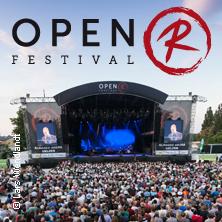06082017 Open R 2017 Roger Hodgson Band Bob Geldorf