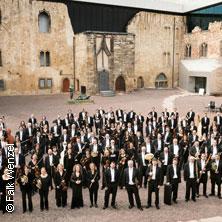 Theater, Oper Und Orchester Halle Karten für ihre Events 2017