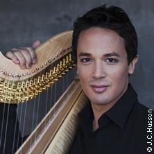 Orchestre Royal de Liège | Emmanuel Ceysson