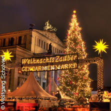 Original Lichterfahrt Berlin 2016