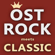 Ostrock Meets Classic Tickets