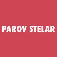 Electronic & Dance: Parov Stelar Karten
