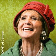 Paulette - Oma Zieht Durch - Theater Der Stadt Gummersbach Tickets