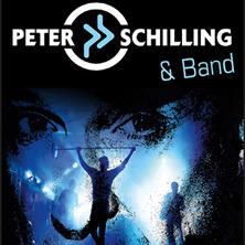 Peter Schilling & Band: Völlig losgelöst bis heute