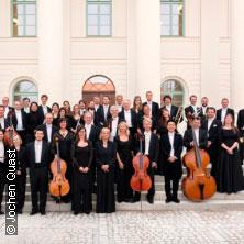 Philharmonisches Orchester…