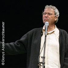 Gerhard Polt u. Eckhard Henscheid
