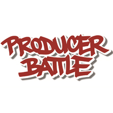 Producer Battle