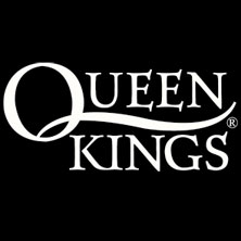 The Queen Kings | Freilichtspiele Tecklenburg 2017