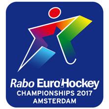 Eishockey: Rabo Eurohockey Championships 2017 Karten