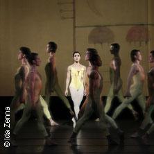 Rachmaninow (Ballett)