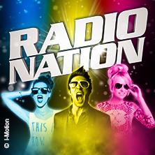 Radionation