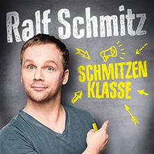Ralf Schmitz: Schmitzenklasse in OLDENBURG * Weser-Ems-Hallen,