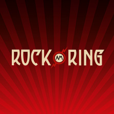 Rock am Ring 2018 Weekend Festival Ticket in Nürburg, 01.06.2018 - Tickets -