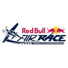 Bild für Event Red Bull Air Race Budapest 2018