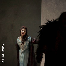 Rigoletto - Theter Kiel Tickets