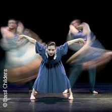 Rioult Dance New York