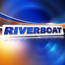 Riverboat - Die MDR-Talkshow