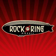 Rock am Ring | 2.- 4. Juni 2017