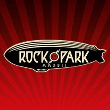 Rock Im Park 2017 Coleman Backstage Camp 2er Tent